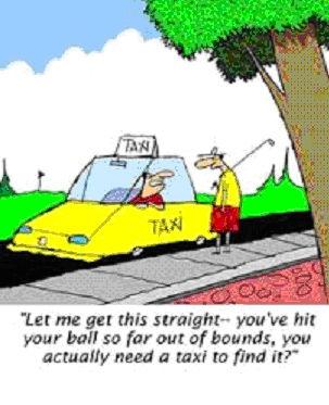 taxi-cartoon.jpg