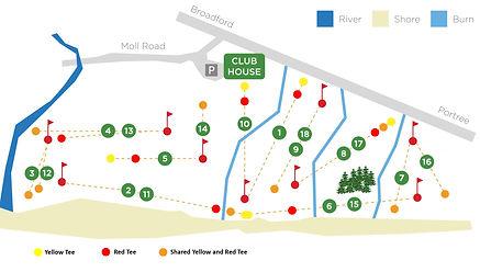 IOSGC scorecard-map.jpg