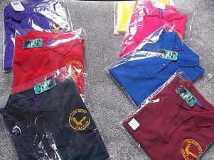 club shirts.jpg