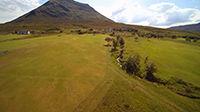 IOSGC-drone-view_200.jpg