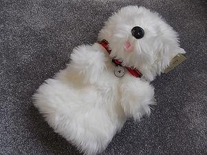 skye terrier headcover.jpg