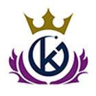 kingsclub-icon_100.jpg