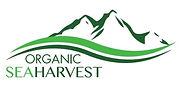 organic-sea-harvest.jpg