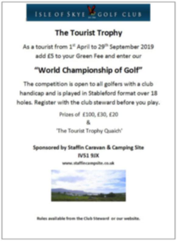 tourist-trophy-2019.jpg
