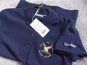 ladies glenmuir talisker 8-10 small.jpg