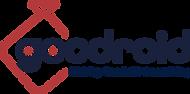logo-goodroid.png