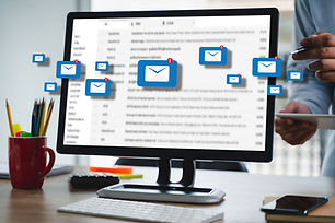 mail-communication-connection-message-mailing-contacts-phone-global-letters-concept.jpg