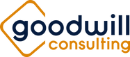 Goodwill_Consulting_new_LOGO.png