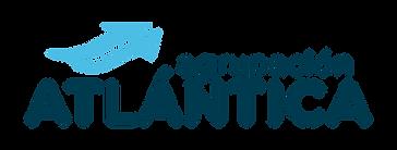 Agrupación_Atlántica_logo.png