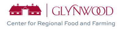 Glynwood_newlockup_1.8.20-01.png