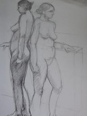 double image (2).JPG