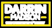 logo_ No BG_Darrin Madison-07.png