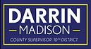 logo_Darrin Madison-07-07.png