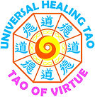 UHT-logo01.jpg