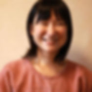kanzakimayuko-225x300.jpg