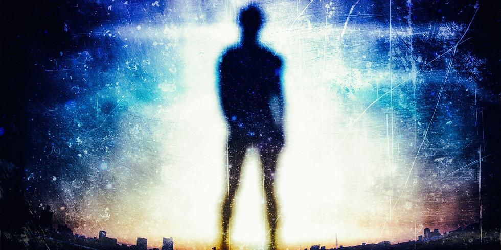 12/9(水)数秘イベント 〜 軌道数に触れる