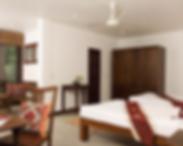 Natural-Superior-Room-150x137.png