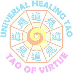 UHT-logo01_edited.jpg
