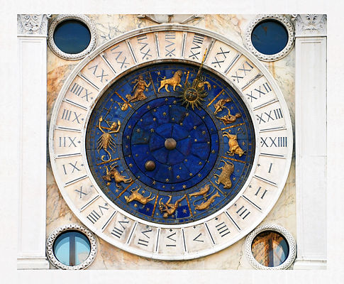 astrology-g7717e7a99_1920_2.jpg