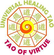 UHT-logo01_2021.jpg