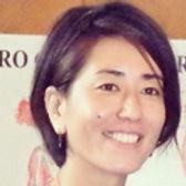 hitoko_nakamura2016.jpg