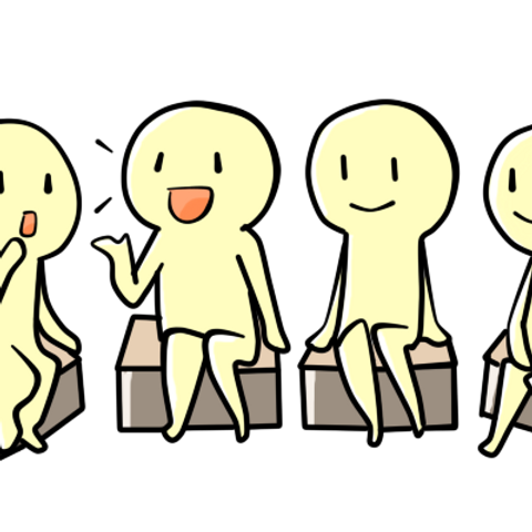 6/14(月)チネイザン無料説明会