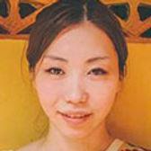 ph_isa_misaki_120_160.jpg