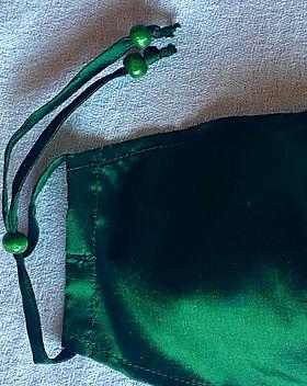 green_07_2.jpg