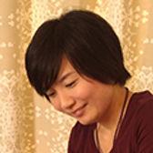 fujita_akiko_120_160.jpg
