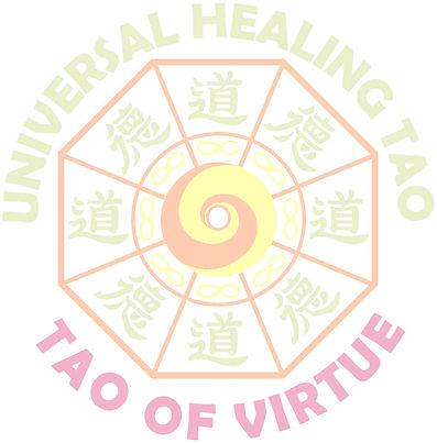 UHT-logo01_2021_70.jpg
