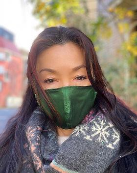 green_06.jpg