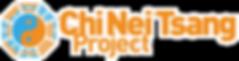 cnt_logo_title_touka_白フチ.png