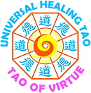 UHT-logo01.png