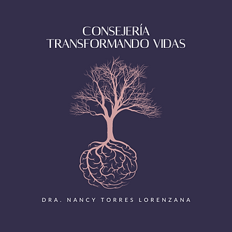 Dra. nancy torres lorenzana (4).png