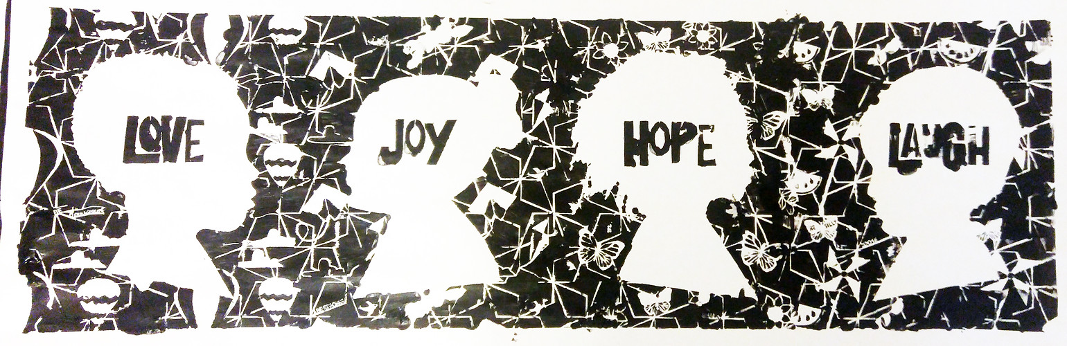 Love,Joy,Hope.2