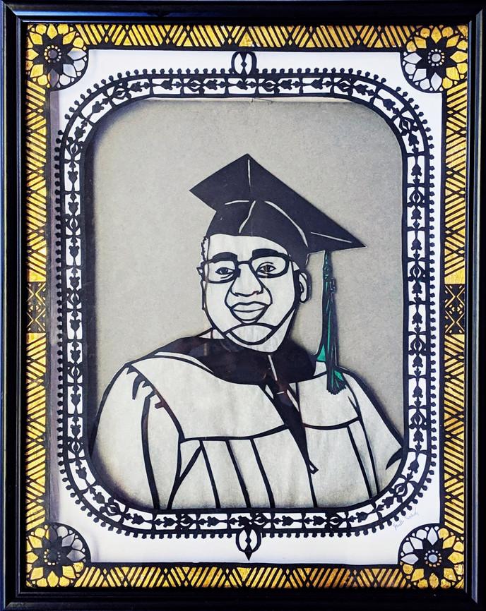 Graduated_edited.jpg