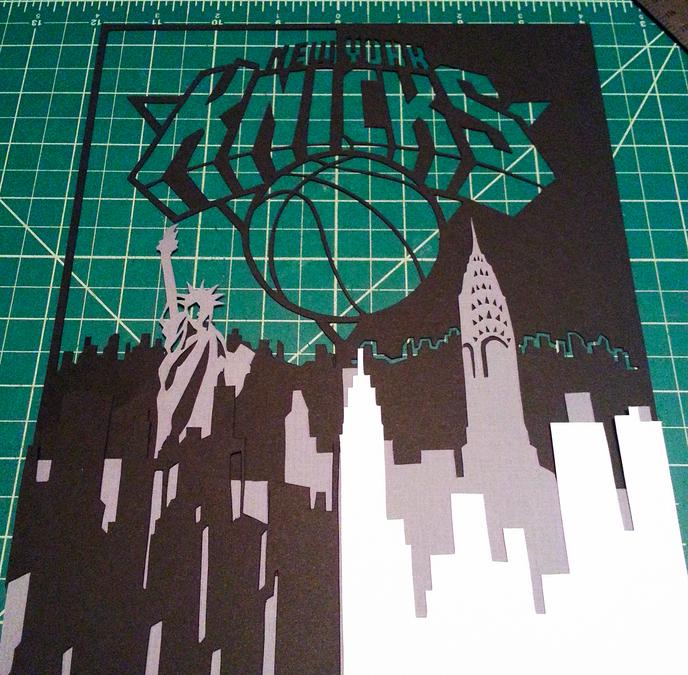 WashingtonCuts-Knicks-papercut.png