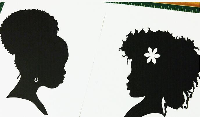 WashingtonCuts-girlssilhouette-papercut.