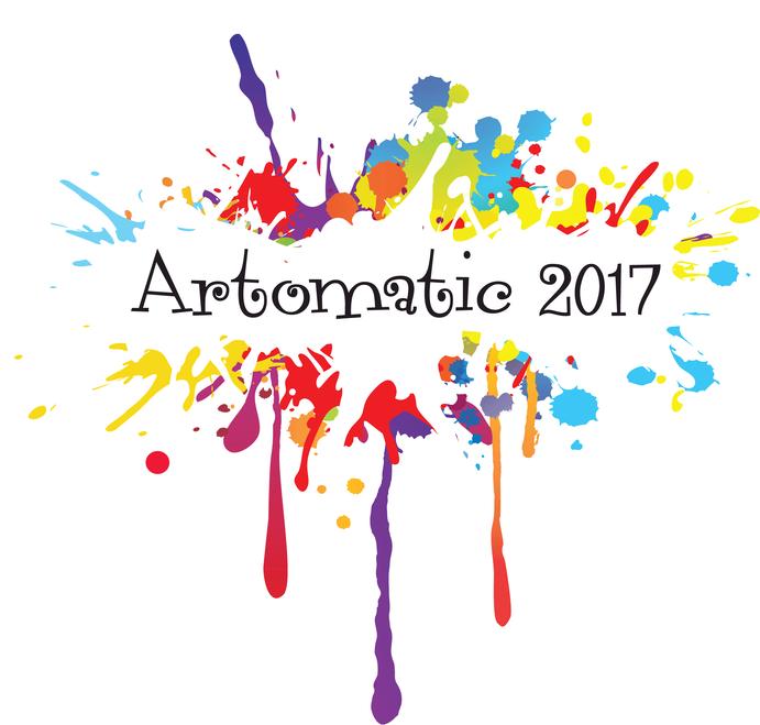 Artomatic_2017.png