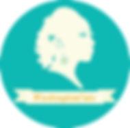 circular logo.jpg