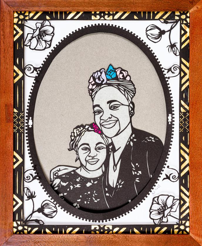 JWashington_Mother and Daughter.jpg