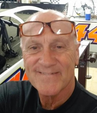 MORRIS BICE STEPS IN AS RACE DIRECTOR AT MOUNTAIN VIEW RACEWAY