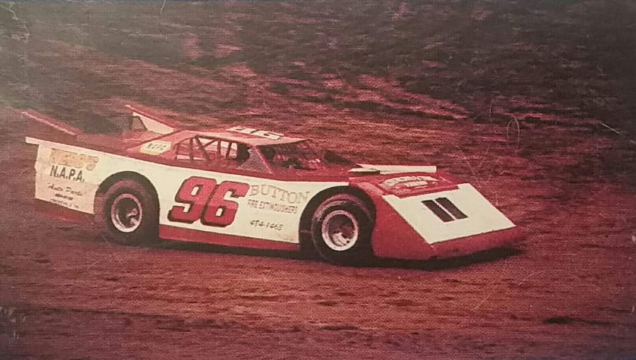 SATURDAY SPORTSMAN RACE TO HONOR THE LATE SAM WILLIAMS