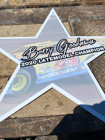 goodman2020star.jpg