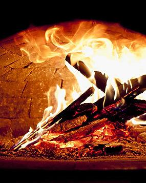 heat-wood-fire-pizza.jpg