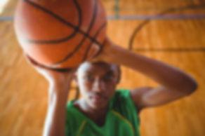 high-angle-view-of-teenage-boy-practicin