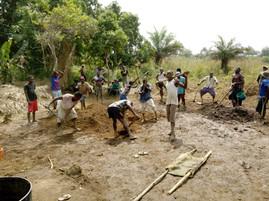 Mud brickmaking.jpg