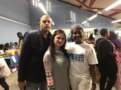 Neneh, Agneskia & Partner