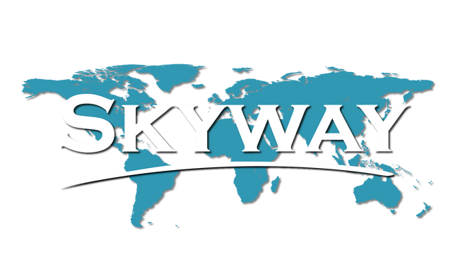 Skyway-Logo-with-drop-shadow.png