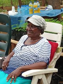 Mum Martha (RIP).jpg